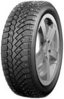 Continental ContiIceContact BD (215/50R17 95T)