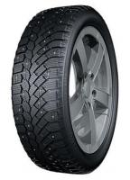 Continental ContiIceContact HD (185/70R14 92T)