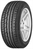 Continental ContiPremiumContact 2 (185/55R14 80H)