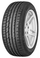 Continental ContiPremiumContact 2 (185/65R15 88V)