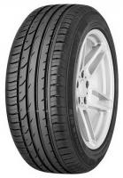 Continental ContiPremiumContact 2 (195/55R16 87H)