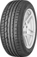 Continental ContiPremiumContact 2 (195/55R16 87V)