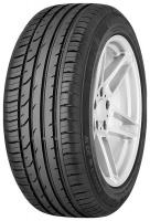 Continental ContiPremiumContact 2 (205/50R16 87W)