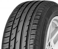 Continental ContiPremiumContact 2 (215/55R18 95H)