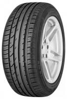 Continental ContiPremiumContact 2 (215/55R18 99V)