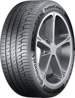 Continental ContiPremiumContact 6 (235/55R18 100H)