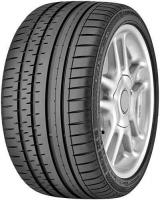 Continental ContiSportContact 2 (215/40R16 86W)
