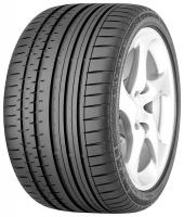 Continental ContiSportContact 2 (225/50R17 94V)