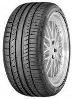 Continental ContiSportContact 5 (235/40R18 95W)