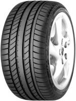 Continental ContiSportContact (205/50R17 93W)