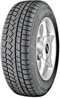 Continental ContiWinterContact TS 790 (215/45R17 91H)