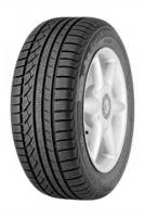 Continental ContiWinterContact TS 810 (225/45R17 91H)