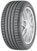 Continental ContiWinterContact TS 810S (225/40R18 92V)