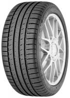 Continental ContiWinterContact TS 810S (265/40R18 101V)