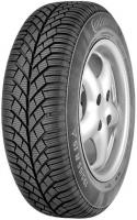 Continental ContiWinterContact TS 830 (195/55R15 85H)