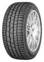 Continental ContiWinterContact TS 830 (215/55R16 93H)