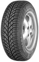 Continental ContiWinterContact TS 830 (245/45R17 99H)