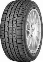 Continental ContiWinterContact TS 830P (215/65R17 99T)