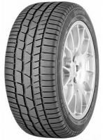 Continental ContiWinterContact TS 830P (295/30R19 100W)