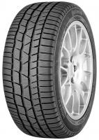 Continental ContiWinterContact TS 830P (195/65R16 92H)