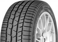 Continental ContiWinterContact TS 830P (225/50R17 98H)