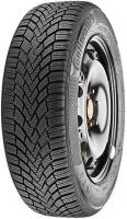 Continental ContiWinterContact TS 850 (165/60R15 77T)