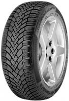 Continental ContiWinterContact TS 850 (185/60R15 84T)