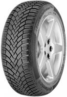 Continental ContiWinterContact TS 850 (185/60R15 88T)