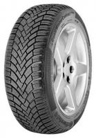 Continental ContiWinterContact TS 850 (205/55R16 91H)