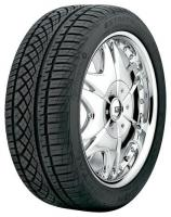 Continental ExtremeContact DWS (315/35R20 110W)