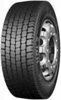 Continental HDR 2 (315/80R22.5 156/150L)