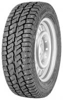 Continental VancoIceContact (175/65R14 90/88T)