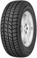 Continental VancoWinter 2 (195/80R14 106/104Q)