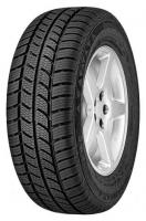 Continental VancoWinter 2 (205/65R15 102/100T)
