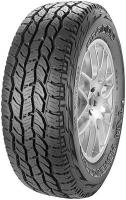 Cooper Discoverer A/T3 Sport (255/70R15 108T)