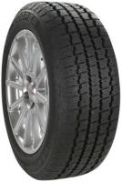 Cooper Weather-Master S/T2 (215/65R15 96T)