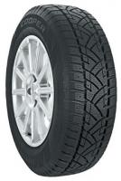 Cooper Weather-Master S/T3 (185/70R14 88T)