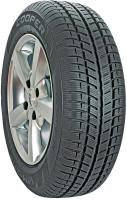 Cooper Weather-Master S/A2 (235/45R17 94H)