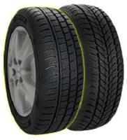 Cooper Weather-Master Snow (225/45R17 91H)