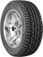 Cooper Weather-Master WSC (245/60R18 105T)