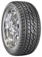 Cooper Zeon XST-A (235/70R16 106H)