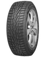 Cordiant Snow Cross PW-2 (215/70R16 100T)