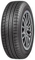 Cordiant Sport 2 PS-501 (215/60R16 99H)