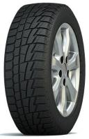 Cordiant Winter Drive PW-1 (185/60R14 82T)