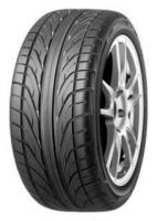 Dunlop Direzza DZ101 (235/55R17 99W)