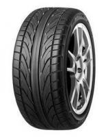 Dunlop Direzza DZ101 (255/40R17 94W)