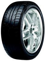 Dunlop Direzza DZ102 (205/45R17 88W)