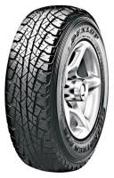 Dunlop Grandtrek AT2 (215/80R15 101S)