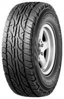 Dunlop Grandtrek AT3 (255/65R16 109H)