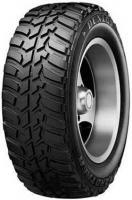 Dunlop Grandtrek MT2 (225/75R16 103/100Q)